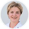 Karin Habermeyer