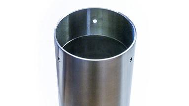 pumpengehaeuse-aus-rohr