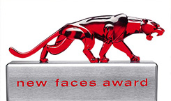 new-faces-award02