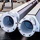 Stain­less steel spe­cial con­struc­tions